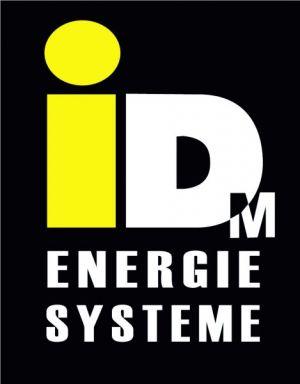 pompe de caldura IDM